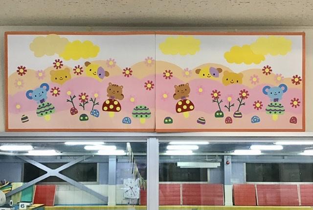 f:id:FukuokaSC:20201012085215j:plain