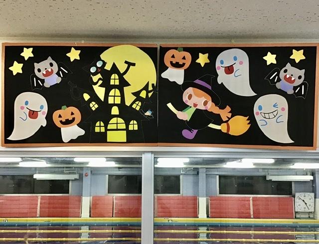 f:id:FukuokaSC:20201012092057j:plain