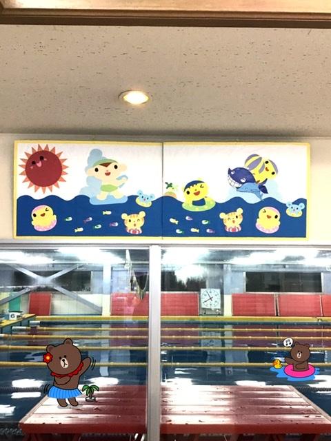 f:id:FukuokaSC:20210704142957j:plain