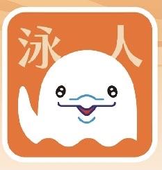 f:id:FukuokaSC:20210719200327j:plain