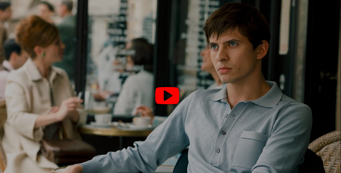 five feet apart full movie online dailymotion