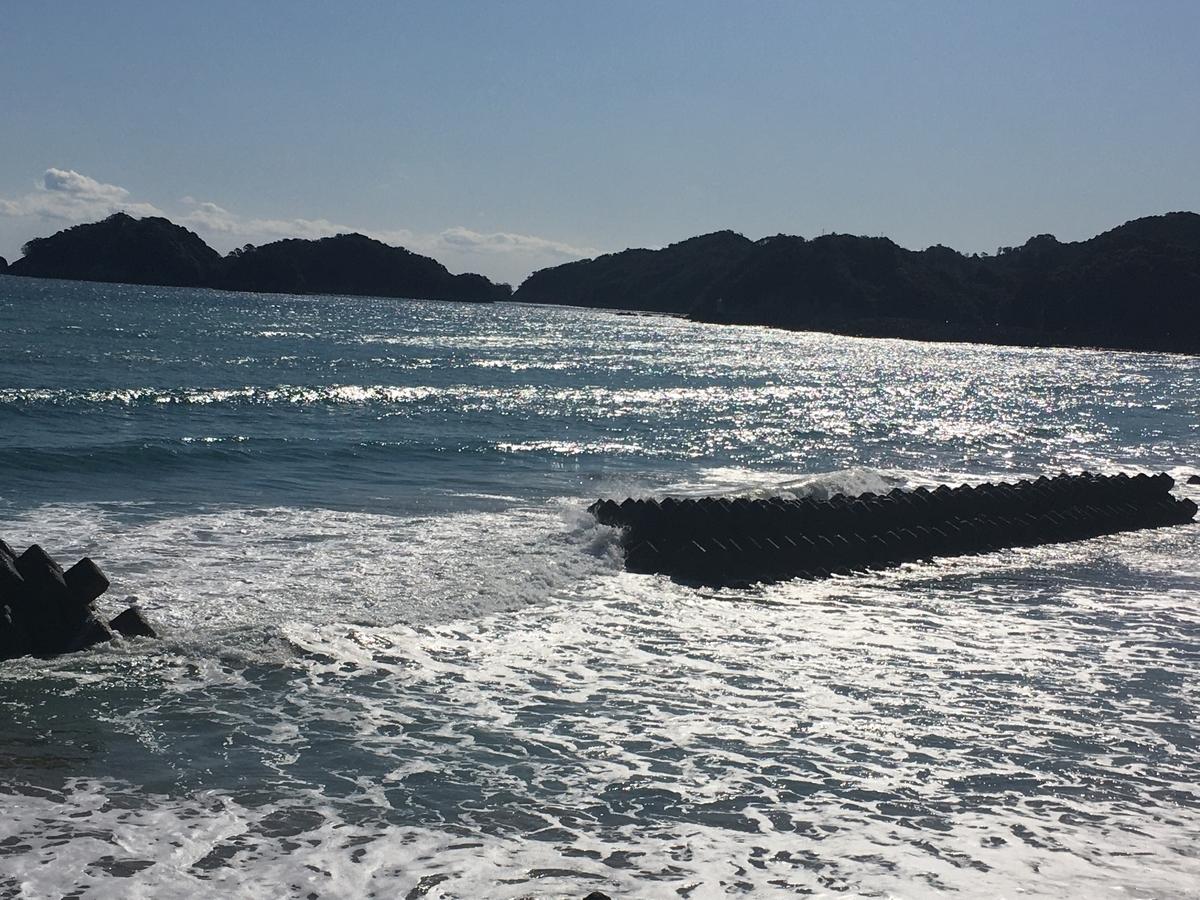 #海陽町#サーフィンメッカ