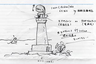 f:id:Fumiba_m:20100224060030j:image