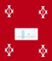 明和電機ボイス計画宣言企画展関連のデザインをまねっこ配置