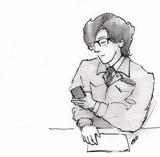 f:id:Fumiba_m:20111215073920j:image