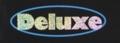 オタマトーンDXのロゴ