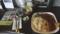 パンタグラフ「喫茶コマドリ」のおまかせご飯
