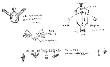 f:id:Fumiba_m:20121108180219j:image