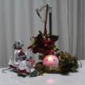 メリークリスマス、クリア!
