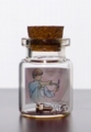 肺魚小瓶2