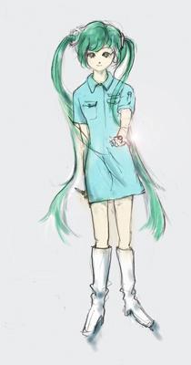 f:id:Fumiba_m:20130624204620j:image