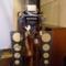 MIDI配線も加わったパチモク Ver.6