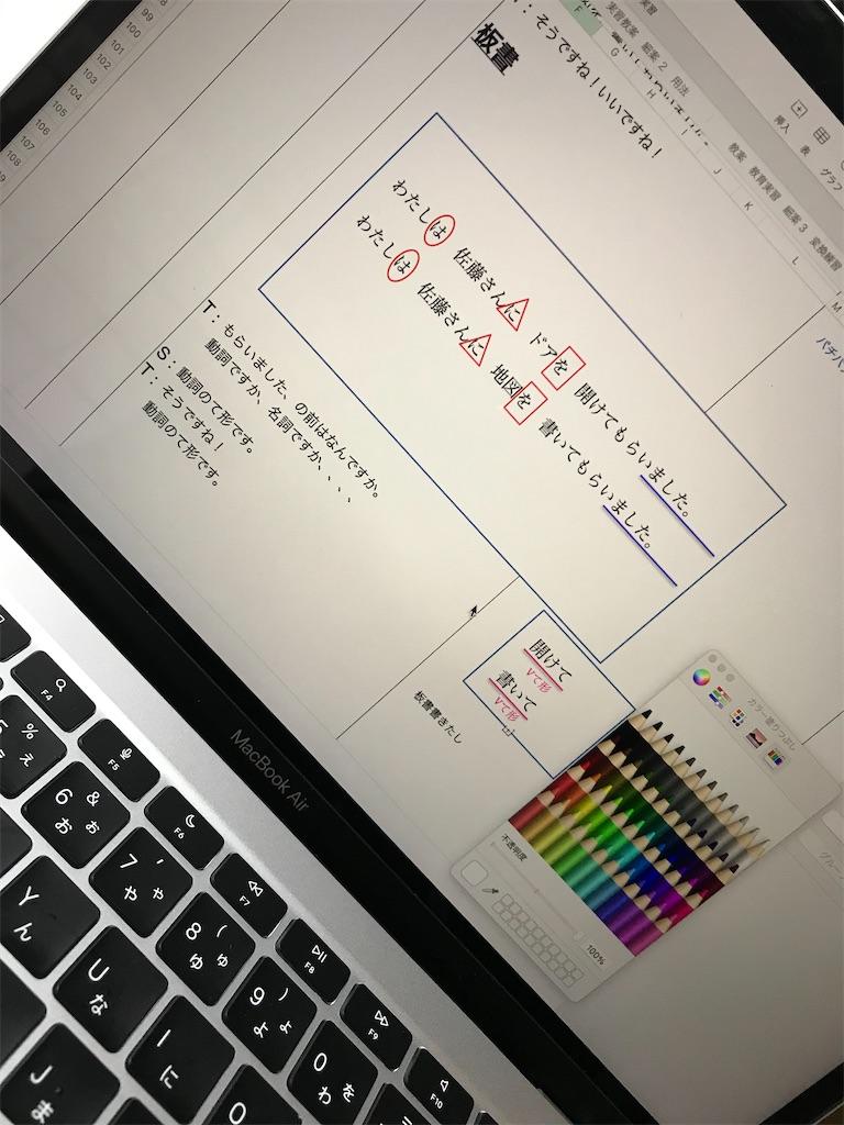 f:id:FumikoB1985:20210315100352j:plain
