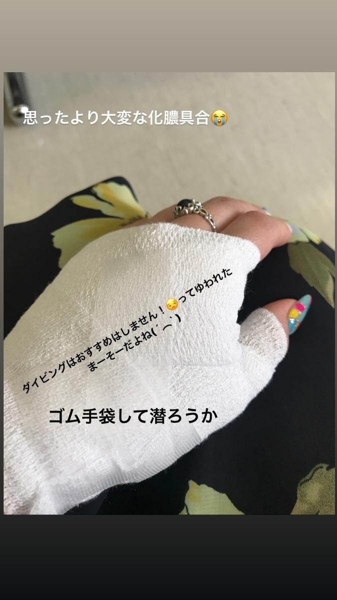 f:id:FumikoB1985:20210426225659j:plain