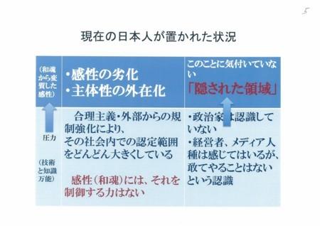 f:id:FumioOKURA:20170714231244j:image