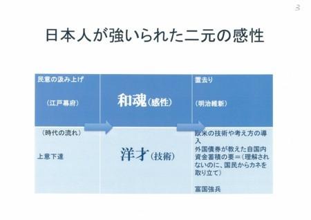 f:id:FumioOKURA:20170714233009j:image