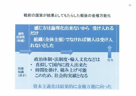 f:id:FumioOKURA:20170714233131j:image
