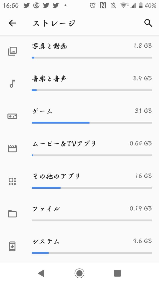 f:id:Furiyuu_kasoke:20210228180503j:plain
