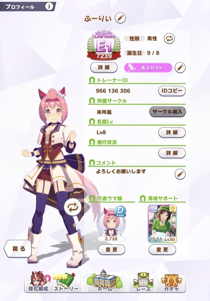 f:id:Furiyuu_kasoke:20210419000917j:plain