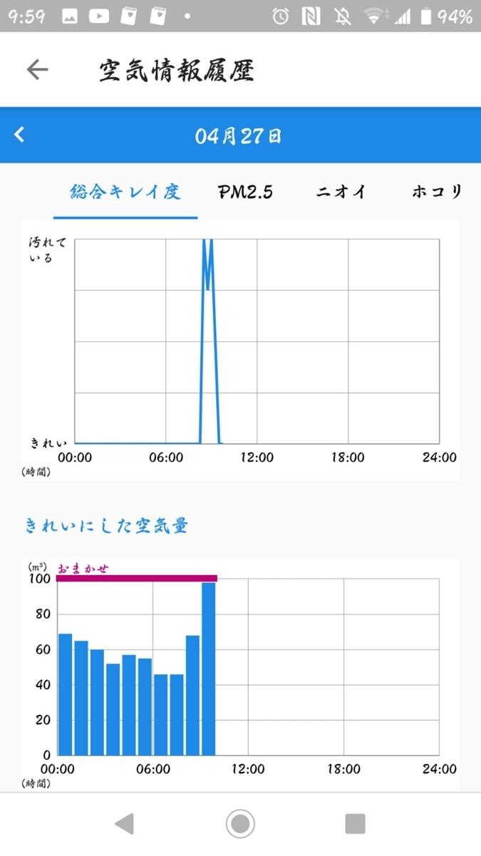 f:id:Furiyuu_kasoke:20210427100020j:plain