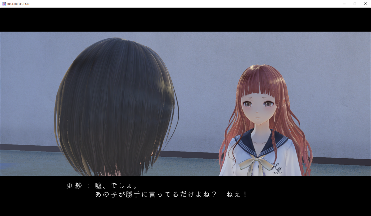 f:id:Furiyuu_kasoke:20210505213712p:plain