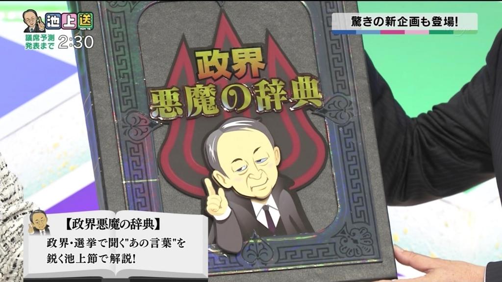 f:id:Fushihara:20171129223746j:image:w960