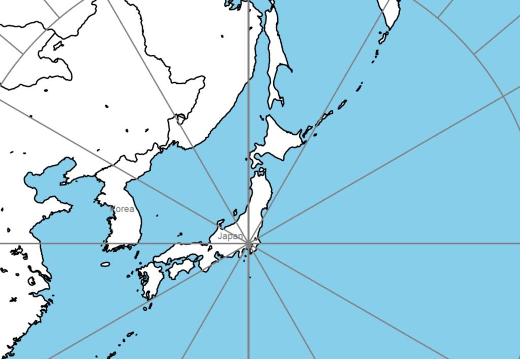 f:id:Fushihara:20171129224349j:plain