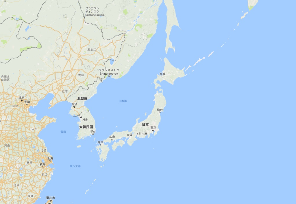 f:id:Fushihara:20171129224451j:plain