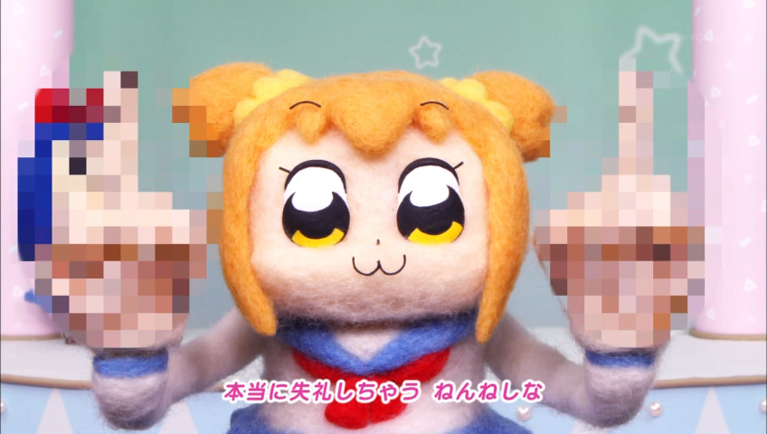 f:id:Fushihara:20180114015750p:plain