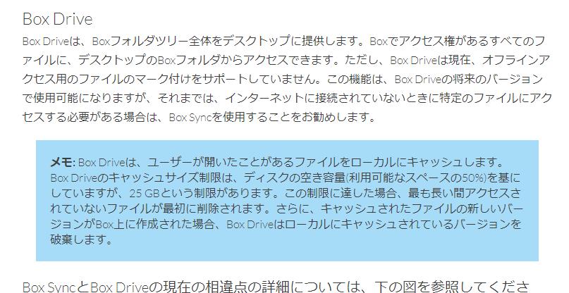 f:id:Fushihara:20180506080158p:plain