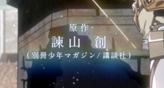 f:id:Fushihara:20190310191245p:image:w480