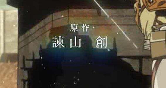 f:id:Fushihara:20190310191255p:image:w480