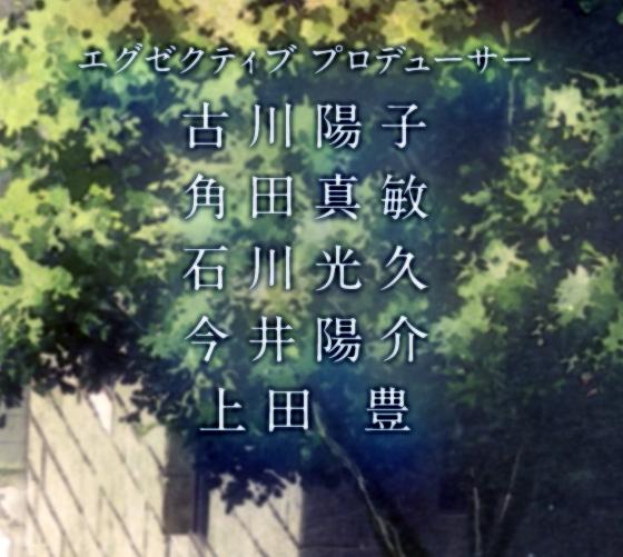 f:id:Fushihara:20190310191427p:image:w480