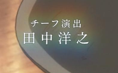 f:id:Fushihara:20190310191823p:image:w480