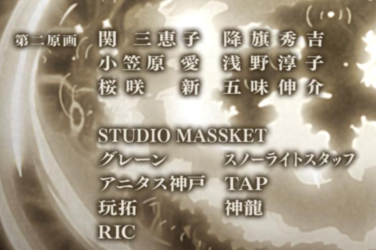 f:id:Fushihara:20190310195233p:image:w480