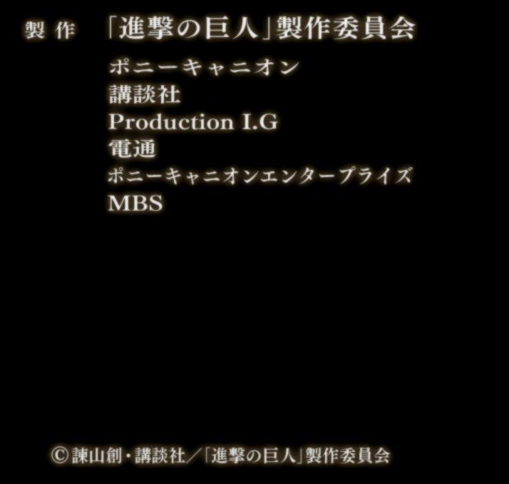 f:id:Fushihara:20190310201925p:image:w480