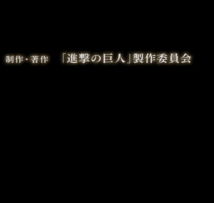 f:id:Fushihara:20190310201936p:image:w480