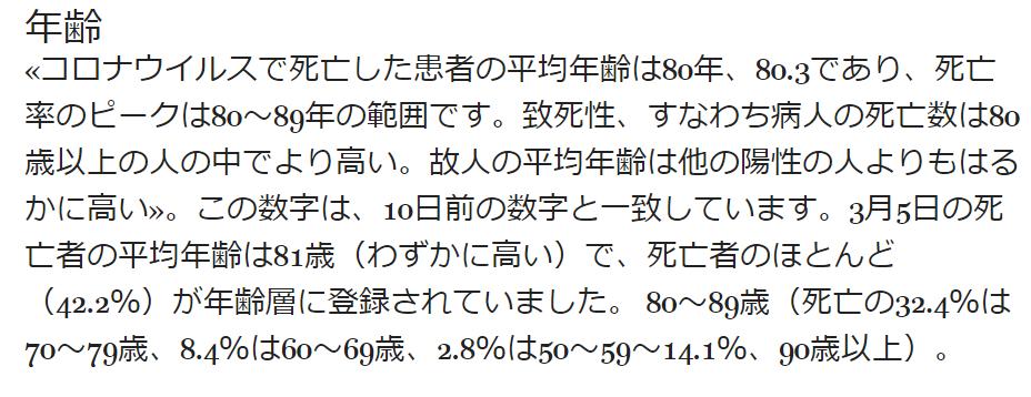 f:id:Fushihara:20200317010007p:plain