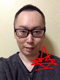 f:id:Futabakun:20210330010015j:image