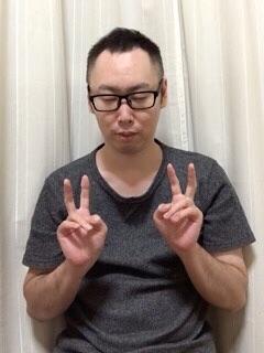 f:id:Futabakun:20210618022435j:image
