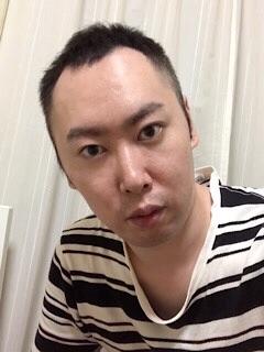 f:id:Futabakun:20210622010949j:image
