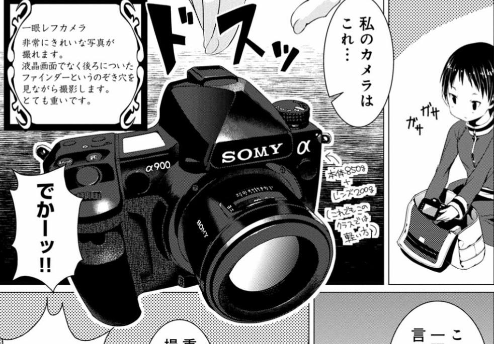 f:id:FutagawaNico:20180919070035j:plain
