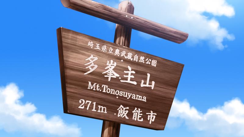 f:id:FutagawaNico:20180929193849p:plain