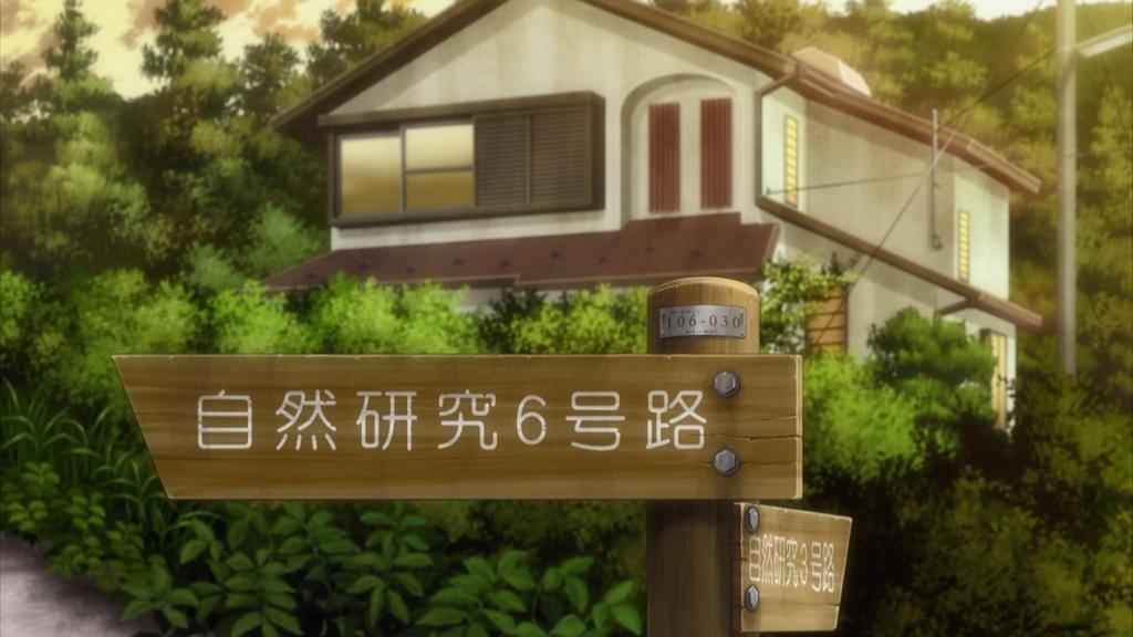 f:id:FutagawaNico:20181001093922j:plain