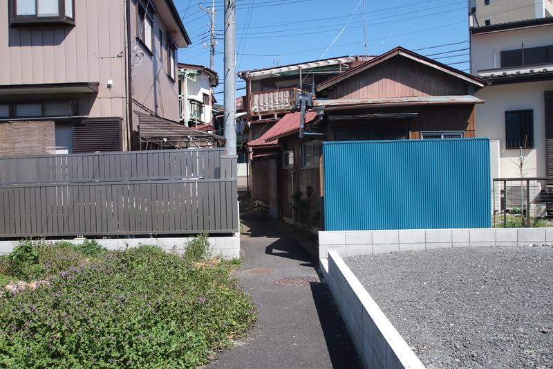 f:id:FutagawaNico:20190405221233j:plain