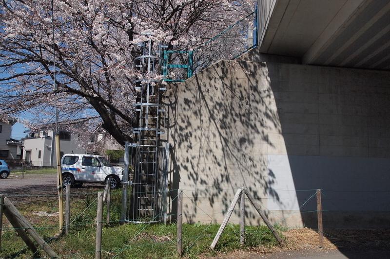 f:id:FutagawaNico:20190405221309j:plain