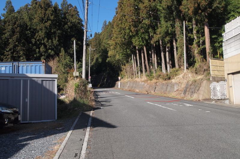f:id:FutagawaNico:20190405221331j:plain