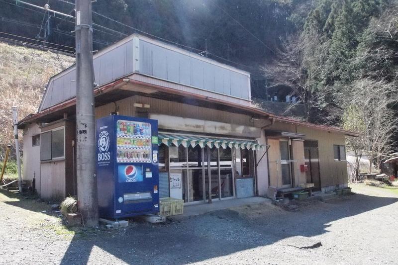 f:id:FutagawaNico:20190405221402j:plain