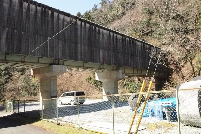 f:id:FutagawaNico:20190405221408j:plain