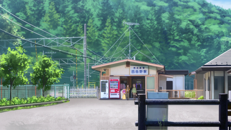 f:id:FutagawaNico:20190414213250p:plain